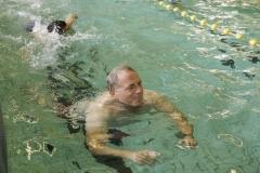 Het Betuws zwemfestijn 2017 (20)