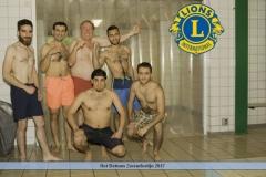 Het Betuws zwemfestijn 2017 (22)