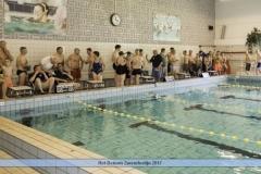 Het Betuws zwemfestijn 2017 (23)