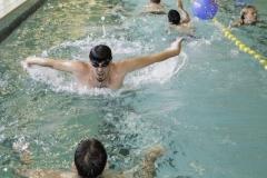 Het Betuws zwemfestijn 2017 (25)