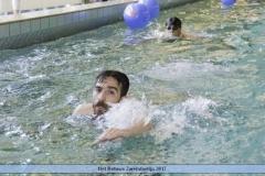 Het Betuws zwemfestijn 2017 (26)