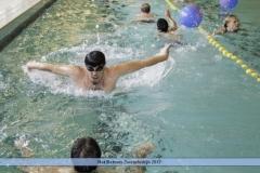 Het Betuws zwemfestijn 2017 (29)