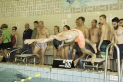 Het Betuws zwemfestijn 2017 (33)