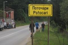 Humanitair transport 2010 (1)
