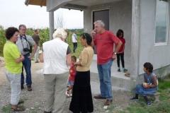 Humanitair transport 2010 (11)