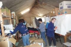 Humanitair transport 2010 (17)