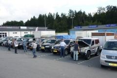 Humanitair transport 2010 (4)