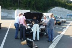 Humanitair transport 2010 (7)