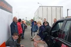 Humanitair transport 2010 (8)