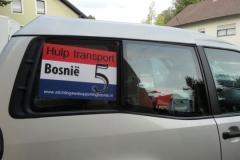 Humanitair transport 2011 (18)