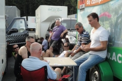 Humanitair transport 2011 (20)