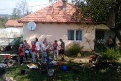 Humanitair transport 2011 (4)