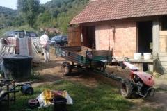 Humanitair transport 2011 (5)