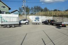 Humanitair transport 2011 (6)