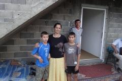 Humanitair transport 2012 (10)