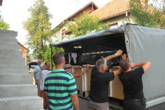 Humanitair transport 2012 (11)