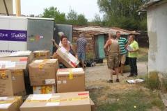 Humanitair transport 2012 (24)