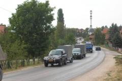 Humanitair transport 2012 (26)