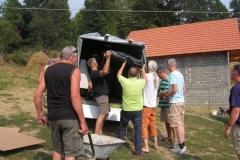 Humanitair transport 2012 (27)