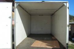 Humanitair transport 2012 (3)