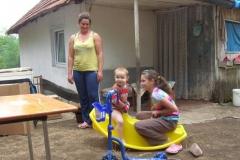 Humanitair transport 2012 (32)