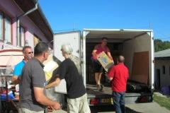 Humanitair transport 2012 (33)