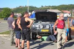 Humanitair transport 2012 (34)
