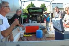 Humanitair transport 2012 (35)