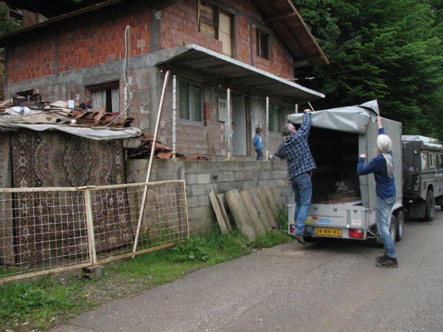 Humanitair transport mei 2014 (12)