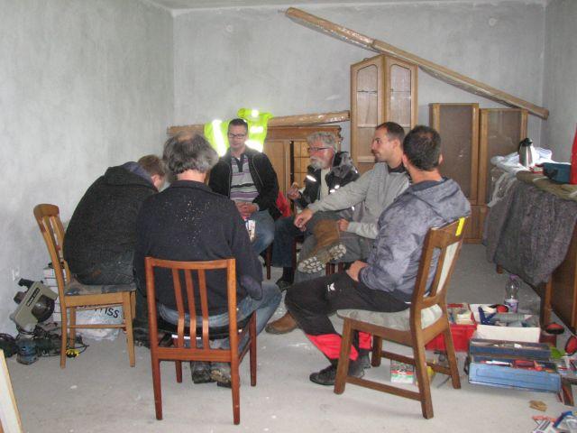 Humanitair transport mei 2014 (15)