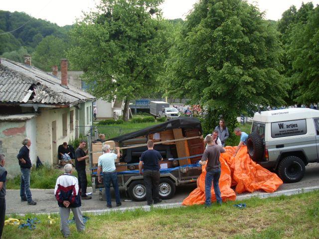Humanitair transport mei 2014 (27)