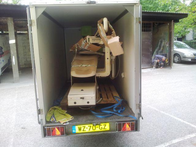 Humanitair transport mei 2014 (33)