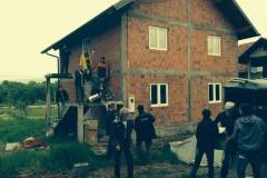 Humanitair transport mei 2014 (18)