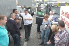 Humanitair transport mei 2014 (24)