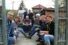 Humanitair transport mei 2014 (28)