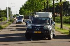 Humanitair transport mei 2014 (38)