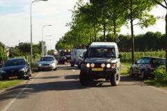 Humanitair transport mei 2014 (39)