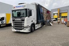 Laden-vrachtwagen-in-deze-corona-crisis-1