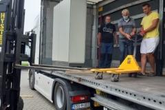 Laden-vrachtwagen-in-deze-corona-crisis-10