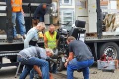 Laden-vrachtwagen-in-deze-corona-crisis-13