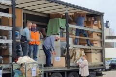Laden-vrachtwagen-in-deze-corona-crisis-16