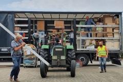 Laden-vrachtwagen-in-deze-corona-crisis-17