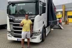 Laden-vrachtwagen-in-deze-corona-crisis-2