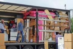 Laden-vrachtwagen-in-deze-corona-crisis-24