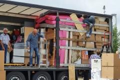 Laden-vrachtwagen-in-deze-corona-crisis-25