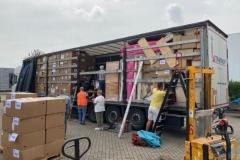 Laden-vrachtwagen-in-deze-corona-crisis-3