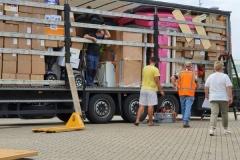 Laden-vrachtwagen-in-deze-corona-crisis-32