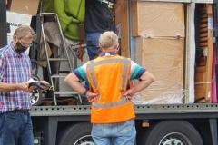 Laden-vrachtwagen-in-deze-corona-crisis-33