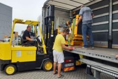 Laden-vrachtwagen-in-deze-corona-crisis-4
