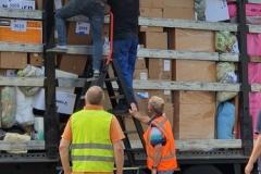 Laden-vrachtwagen-in-deze-corona-crisis-41